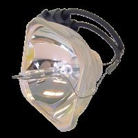 EPSON ELPLP50 (V13H010L50) Лампа без модуля