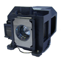 EPSON ELPLP57 (V13H010L57) Лампа с модулем