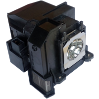 EPSON ELPLP80 (V13H010L80) Лампа с модулем
