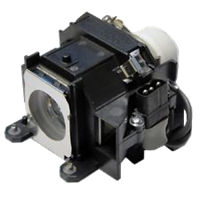 EPSON EMP-1810P Лампа с модулем