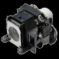EPSON EMP-1815P Лампа с модулем