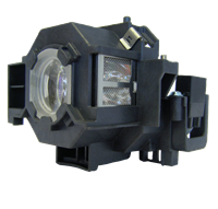 EPSON EMP-410W Лампа с модулем