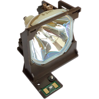 EPSON EMP-5000XB Лампа с модулем