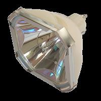 EPSON EMP-5000XB Лампа без модуля