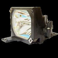 EPSON EMP-50C Лампа с модулем