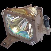EPSON EMP-51 Лампа с модулем