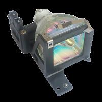 EPSON EMP-52c Лампа с модулем