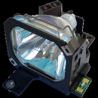 EPSON EMP-5550C Лампа с модулем