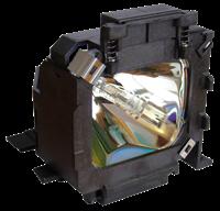 EPSON EMP-600P Лампа с модулем
