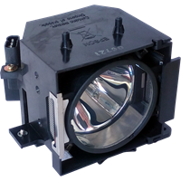 EPSON EMP-6100I Лампа с модулем