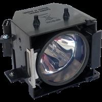 EPSON EMP-6110 Лампа с модулем