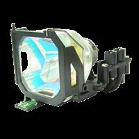 EPSON EMP-703C Лампа с модулем