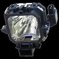 EPSON EMP-73C Лампа с модулем