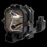 EPSON EMP-74C Лампа с модулем