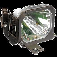 EPSON EMP-7500C Лампа с модулем