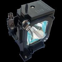EPSON EMP-7600P Лампа с модулем