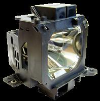 EPSON EMP-7850P Лампа с модулем