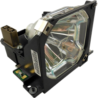 EPSON EMP-8000 Лампа с модулем