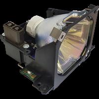 EPSON EMP-8100 Лампа с модулем