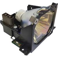 EPSON EMP-8100i Лампа с модулем