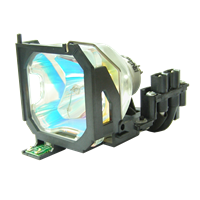 EPSON EMP-815 Лампа с модулем