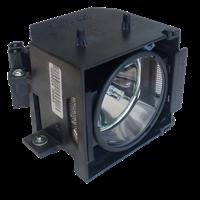 EPSON EMP-821P Лампа с модулем