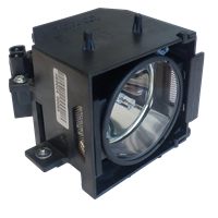 EPSON EMP-828 Лампа с модулем