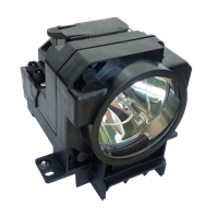 EPSON EMP-8300NL Лампа с модулем