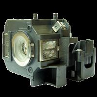 EPSON EMP-84HE Лампа с модулем