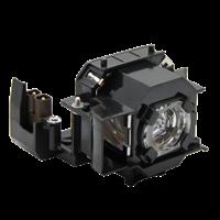 EPSON EMP-DM2 Лампа с модулем