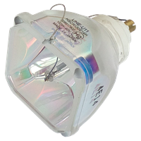 EPSON EMP-S1L Лампа без модуля