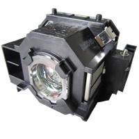 EPSON EMP-S5+ Лампа с модулем