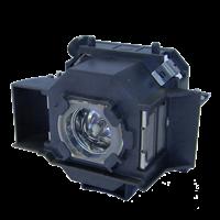 EPSON EMP-TW20H Лампа с модулем