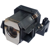EPSON EMP-TW600 Лампа с модулем