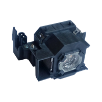 EPSON EMP-X4 Лампа с модулем