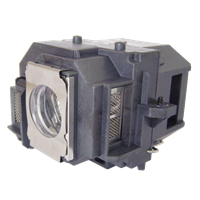 EPSON H335A Лампа с модулем