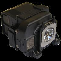EPSON H474B Лампа с модулем