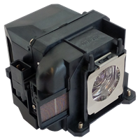 EPSON H576C Лампа с модулем