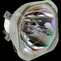 EPSON H652A Лампа без модуля