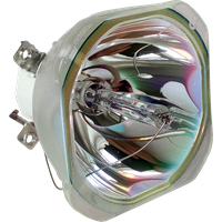 EPSON H653C Лампа без модуля