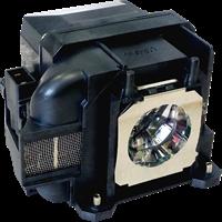 EPSON H673B Лампа с модулем