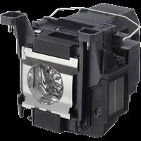 EPSON H710C Лампа с модулем