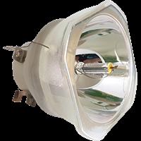 EPSON H754C Лампа без модуля