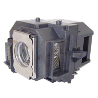 EPSON MovieMate 62 Лампа с модулем