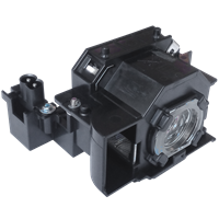 EPSON MovieMate 72 Лампа с модулем
