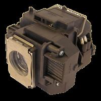 EPSON PowerLite 1260 Лампа с модулем