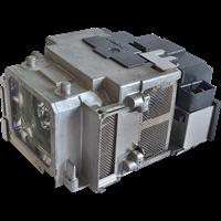 EPSON PowerLite 1785W Лампа с модулем