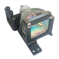 EPSON PowerLite 30 (Silver) Лампа с модулем