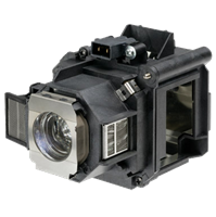 EPSON PowerLite 4100 Лампа с модулем