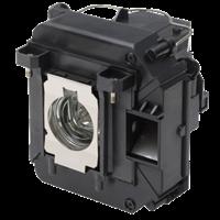 EPSON PowerLite 420 Лампа с модулем